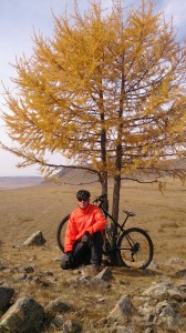 G4G Mongolia (12)