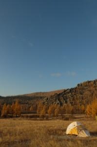 G4G Mongolia (14)