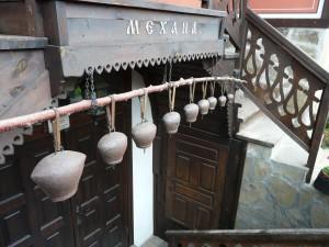 Koprivshtitsa Bells