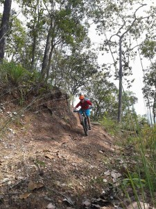 Thailand-biking-downhill