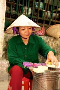 Vietnames_women