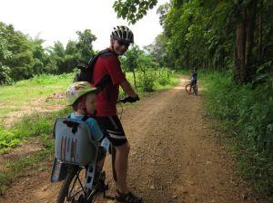CyclingWithKids