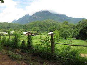 HillVillage_Thailand