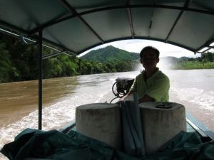 Thailand_LongTailBoat