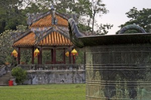 Let SpiceRoads Cycle Tours Introduce You to the 'Real' Vietnam
