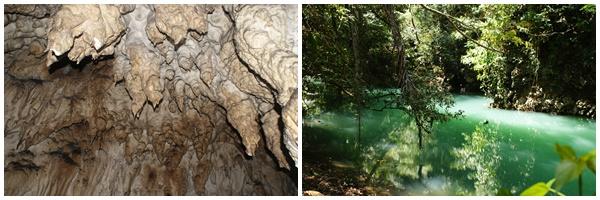 Balai Taman Nasional Bantimurung Bulusaraung