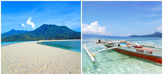 camiguin-island-philippinesm