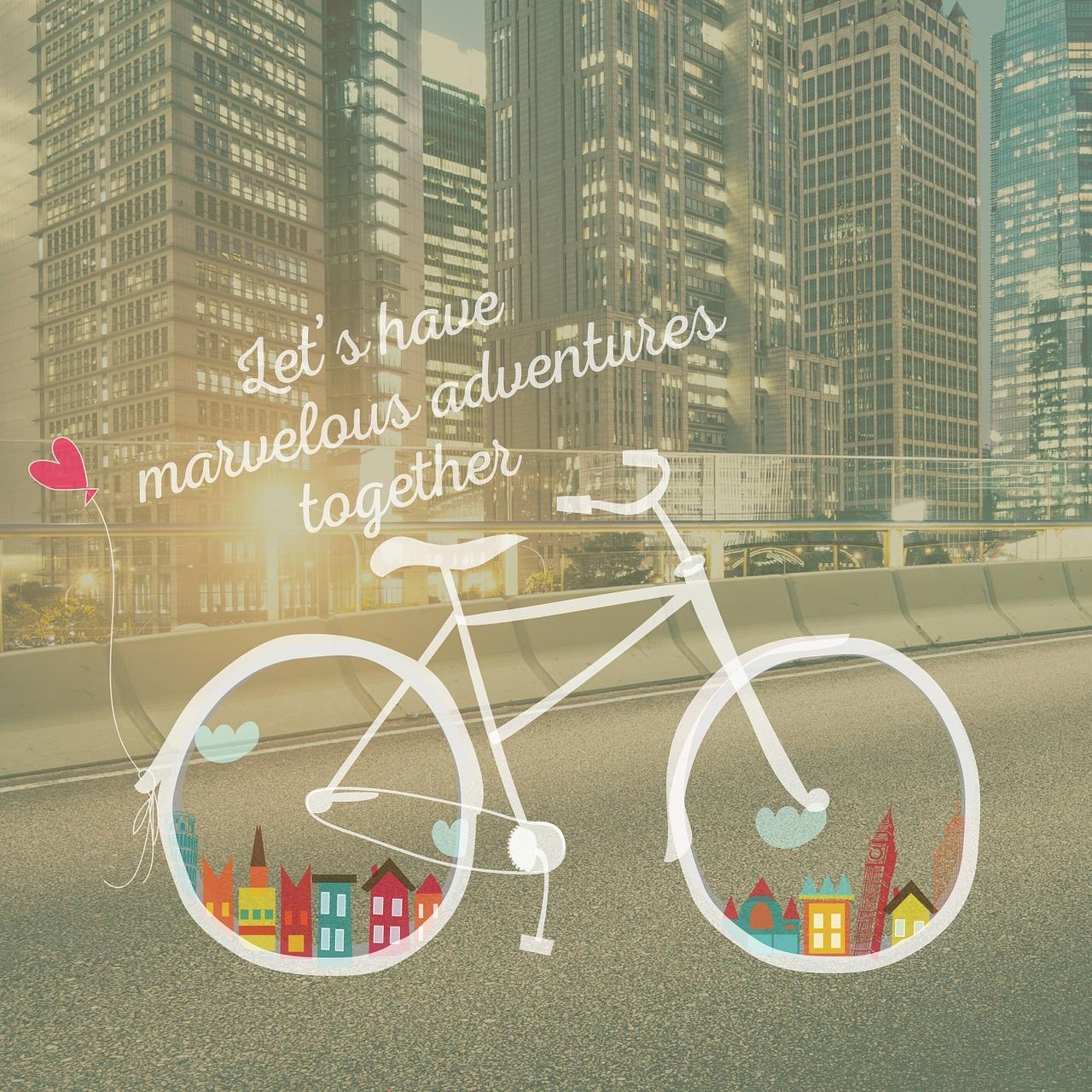 cycling-905967_1280