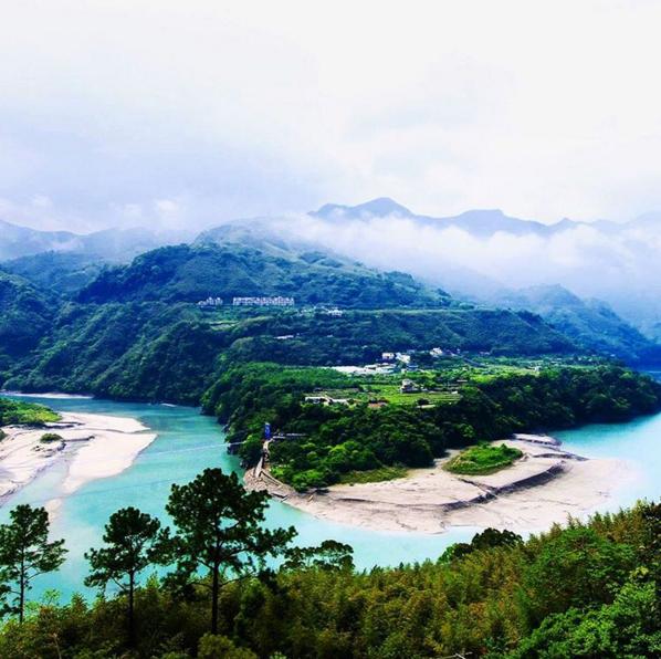 Taiwan5