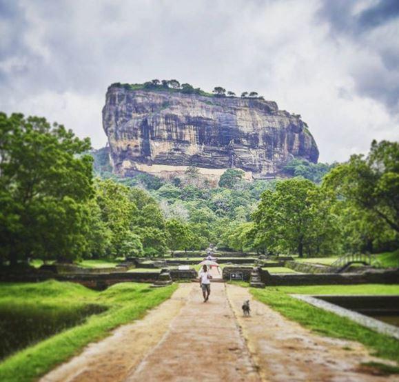 srilanka55