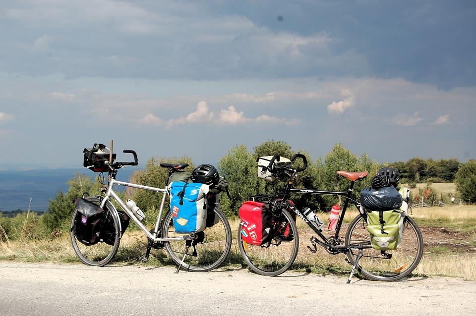 bike-325890_960_720