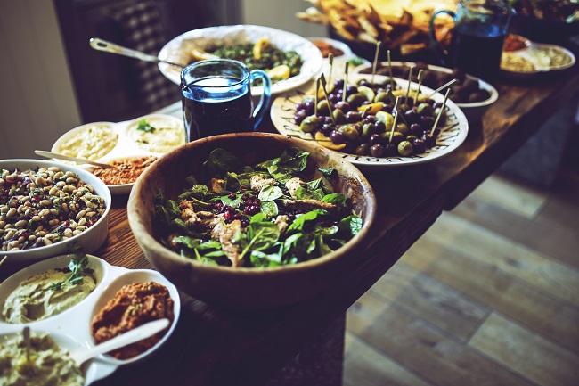 food-salad-healthy-vegetables11