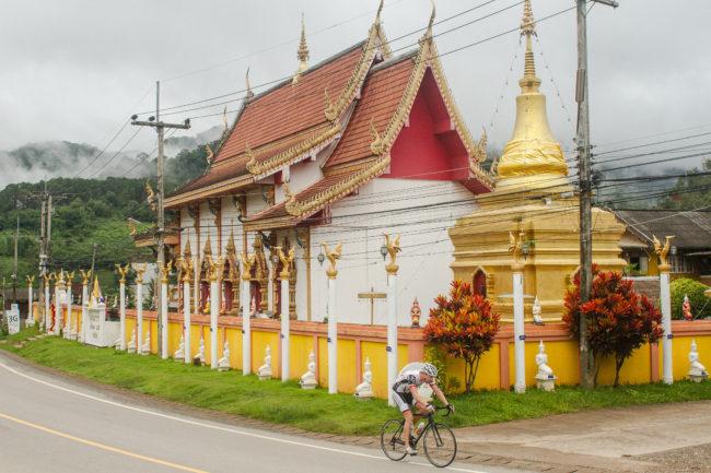 samong loop spice roads-31