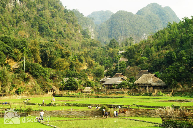 0025VND-Kho-Muong-Village-Pu-Luong-Nature-Reserve-VietnamDiscovery.com