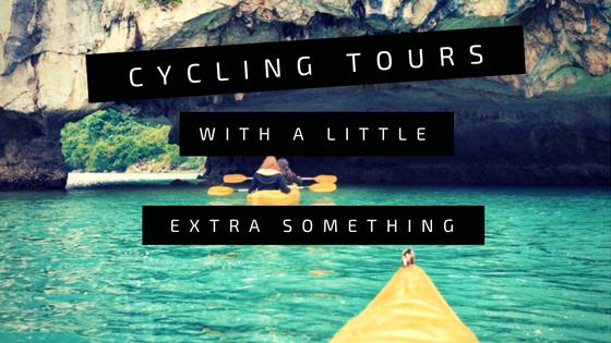 Cycling Tours (1)