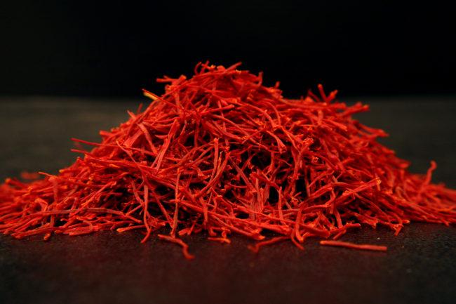 Saffron-IMG_6634-2