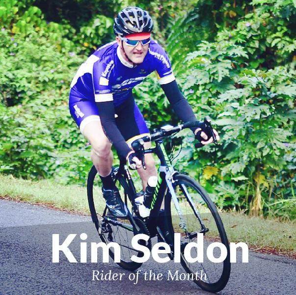 kim-seldon-01
