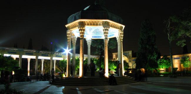 hafez_tomb