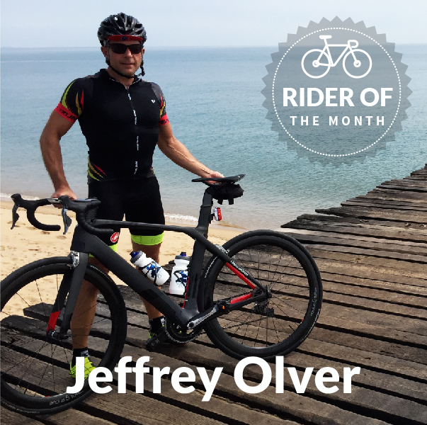 jeffrey-olver-02