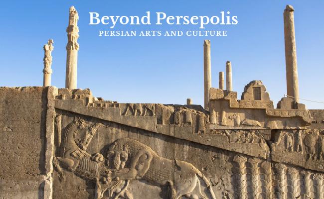 persian-cuisine-02