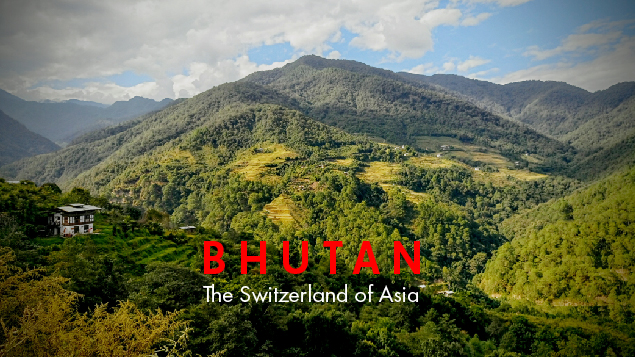banner-bhutan-01